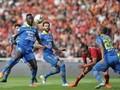 Jadwal Liga 1 Hari Ini: Persib vs Bali United