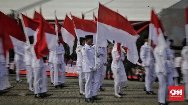 Bupati Temanggung akan memberikan sanksi moral kepada perusahaan yang tidak menggelar upacara peringatan kemerdekaan RI, 17 Agustus mendatang.