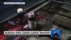 VIDEO: Bunuh Diri Gara-Gara Mahar