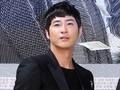 Tersangkut Kasus Pelecehan, Jadwal Kang Ji-hwan Dibatalkan