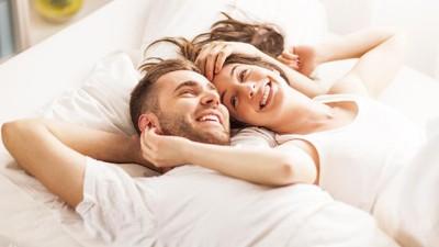 4 Kandungan Suplemen 'Obat Kuat' untuk Bantu Suami Bergairah