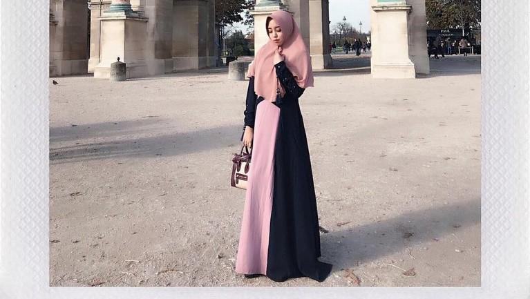 Salmafina Sunan pertama kali dikenal sebagai anak dari Sunan Kalijaga yang menikah dengan Taqy Malik, pengusaha muda yang berkuliah di Kairo, Mesir. Semenjak menikah dengan Taqy, Salma pun mengubah penampilannya dengan mengenakan hijab panjang hingga menutupi dada lengkap dengan gamis panjangnya.