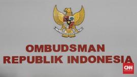 Ombudsman Ungkap Pelanggaran Serius KPK dan BKN di Balik TWK