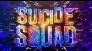 Sutradara Tak Akui Suicide Squad Versi 2016