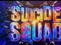 Sutradara Suicide Squad Konfirmasi Versi Director's Cut