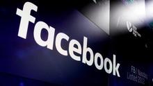Facebook Pertimbangkan Larang Iklan Politik Jelang Pemilu AS