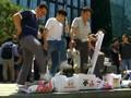 VIDEO: Jepang Batasi Ekspor Bahan Baku Smartphone ke Korsel