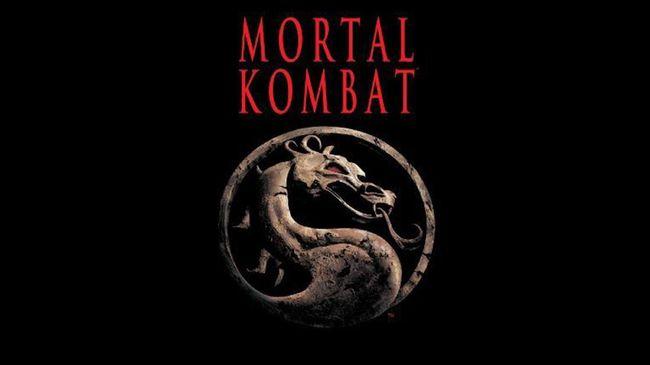 Berawal dari sebuah gim petarungan, 'Mortal Kombat' yang legendaris karena kesadisannya berkembang menjadi film yang akan dimainkan oleh Joe Taslim.