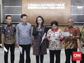 Pansel KPK Akan Pertanyakan Rekam Jejak Tiga Perwira Polri