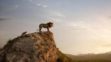 Daftar Pemenang HaiBunda Giveaway Tiket Nonton 'The Lion King'