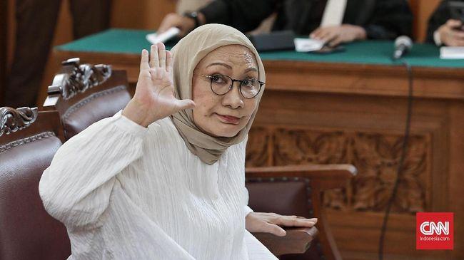 Kuasa hukum Ratna Sarumpaet, Insank Nasruddin menyatakan tak khawatir bila banding yang diajukan ke PT DKI dalam kasus hoaks ditolak dan menjadi bumerang.