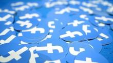 Kewalahan Akibat Iklan Diboikot, Facebook Bakal Audit