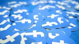 Dewas Facebook: HAM Jadi Indikator Peninjauan Konten