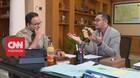 VIDEO - Anies: HPL & HGB Keluar 3 Bulan Sebelum Saya Bertugas