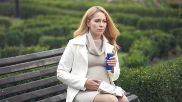 Soda Bikin Bunda Susah Hamil, Mitos atau Fakta?