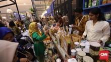Pemerintah Buat Skema Penyaluran Kredit UMKM Tanpa Perbankan