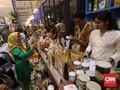 Kemenkop Buka Masalah Pemulihan Ekonomi Nasional dari Corona