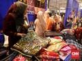 Pelaku UMKM Sebut e-Commerce Sumbang 20 Persen dari Omzet