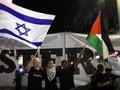 Honduras Diadukan ke PBB karena Buka Kantor di Yerusalem