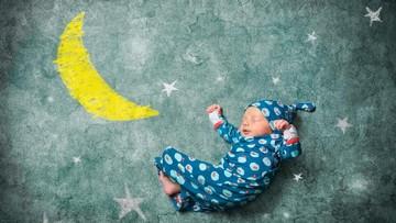 30 Nama Bayi Laki-laki India Awalan A yang Terinspirasi Alam