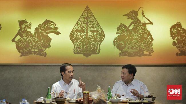Kelompok Islam konservatif atau 'kanan' dinilai akan mencari sosok dan partai baru yang lebih representatif dan bisa tegas sebagai oposisi pemerintah Jokowi.