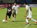 Liga 1 2021: PSS Borong Pemain Persib