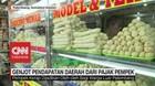 VIDEO: Genjot Pendapatan Daerah Dari Pajak Pempek