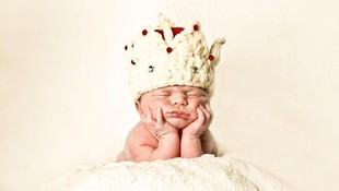 Berarti Raja, 35 Nama Bayi Laki-laki Awalan A Bahasa Sanskerta