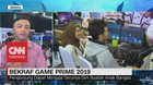 VIDEO: Game Buatan Anak Bangsa di BEKRAF Game Prime 2019
