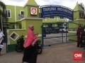 Belasan Diperiksa Terkait Tewasnya Siswa SMA Taruna Palembang