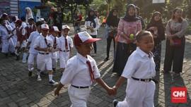 Opini Pembaca: Hari Anak dan Keterbatasan Sekolah Daring