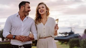 Tips Komunikasi Bila Pendapatan Istri Lebih Besar dari Suami