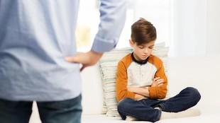 Dampak bagi Anak Jika Ayah atau Bundanya Seorang Megalomania
