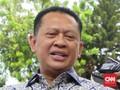 Ketua DPR: Tidak Ada Catatan Khusus Jokowi soal 10 Capim KPK