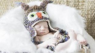 15 Inspirasi Nama Bayi Laki-laki Turki Berawalan S
