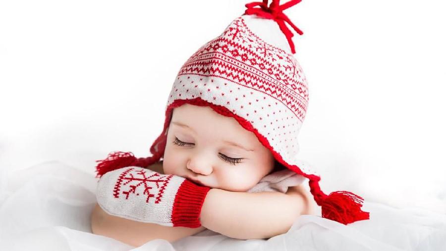 20 Inspirasi Nama Bayi Perempuan Awalan T dengan Beragam Makna