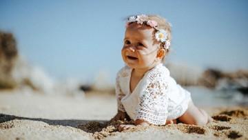 35 Nama Bayi Perempuan India Awalan C yang Terinspirasi Alam