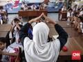 13 Juli Mulai Tahun Ajaran Baru, Bukan Tanggal Sekolah Dibuka