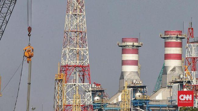 PT Indonesia Power mengklaim telah berhasil menangani gangguan teknis yang menyebabkan polusi udara di sekitar PLTU Suralaya, Cilegon, Banten.
