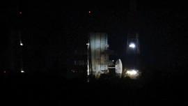 Astronom NASA Deteksi Benda Luar Angkasa yang Mendekati Bumi