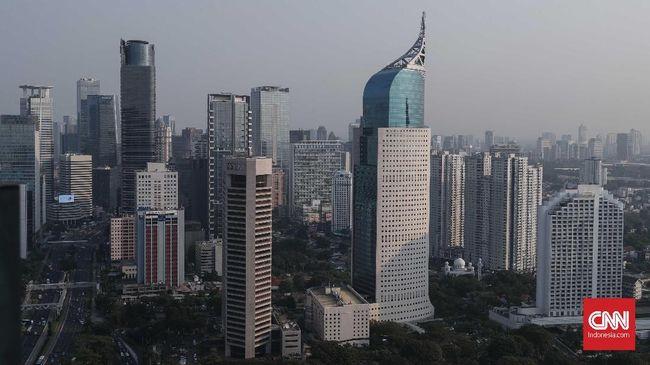 Kalangan pengusaha pesimis RI selamat dari ancaman resesi pada kuartal ketiga nanti, sebab proyeksi kuartal kedua pemerintah saja meleset jauh.