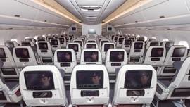 United Airlines Pesan 50 Armada Airbus, Gantikan Boeing 757