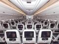 Airbus Pangkas Ekspor 30 Armada Pesawat