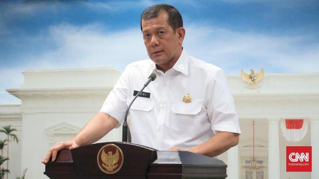 Menteri BUMN Erick Thohir resmi mengangkat Doni Monardo sebagai Komisaris Utama PT Indonesia Asahan Aluminium (Inalum) pada Kamis (10/6). Berikut alasannya.