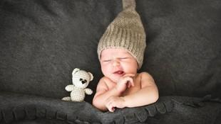 15 Ide Nama Bayi Laki-laki Berawalan Z dari Bahasa Prancis