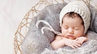 35 Nama Bayi Perempuan Berarti Cantik dari Bahasa Prancis