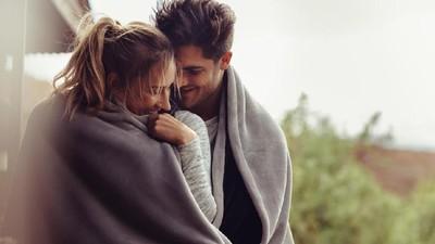10 Ucapan Manis dari Suami untuk Istri dengan Makna Mendalam