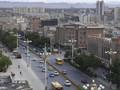 China Lockdown Ibu Kota Xinjiang Akibat 5 Kasus Covid-19