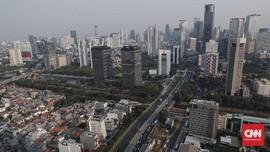 Pemerintah Akui Biaya Investasi di Indonesia Mahal