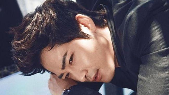 Agensi Kang Ji-hwan memutuskan kontrak eksklusif mereka dengan aktor Korea Selatan itu setelah mengaku terlibat dalam kasus pelecehan seksual dan pemerkosaan.